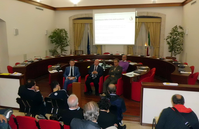 Citta_metropolitana_assemblea