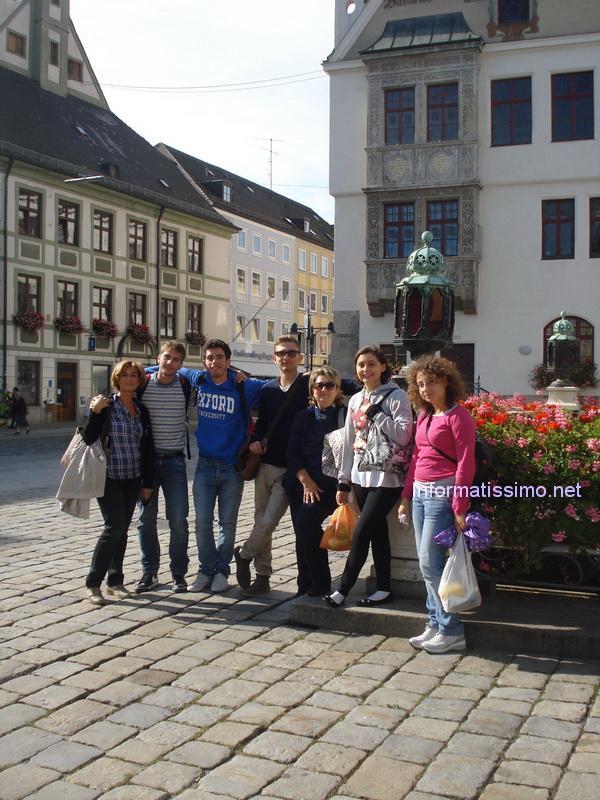 Comenius_Germania_2