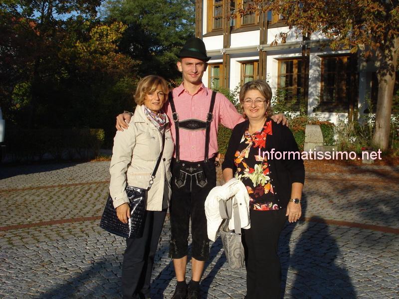Comenius_Germania_3