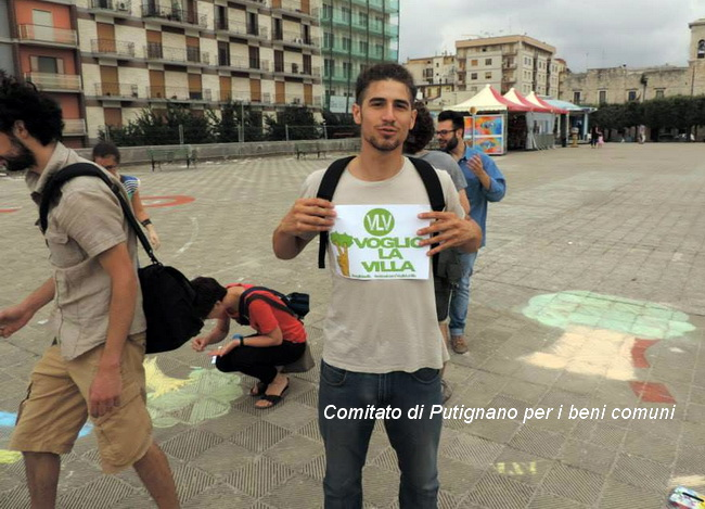 Comitato_Beni_Comuni_Putignano_3