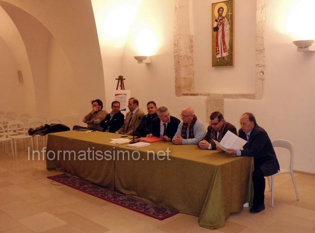 Comitato_Opsedale_costituzione