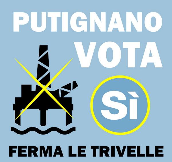 Comitato_anti-trivelle_Putignano