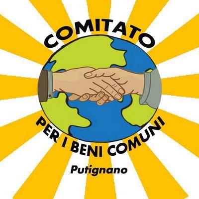 Comitato_beni_comuni_Putignano