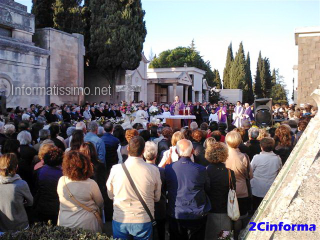 Commemorazione_Defunti_2013_low