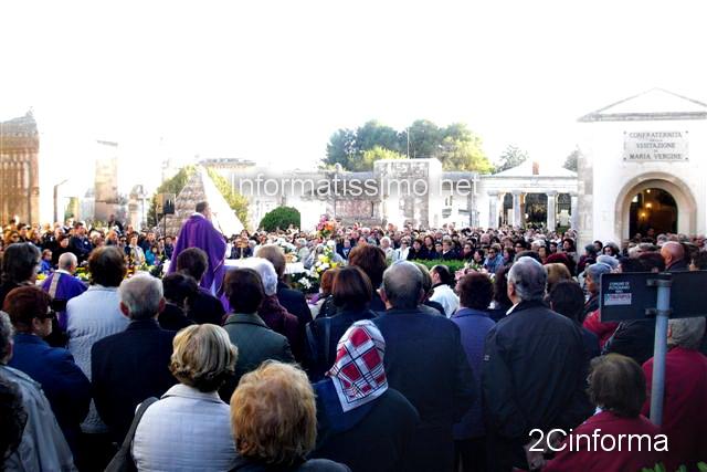 Commemorazione_defunti_2012