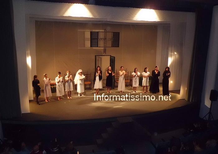Compagnia_delle_Donne2