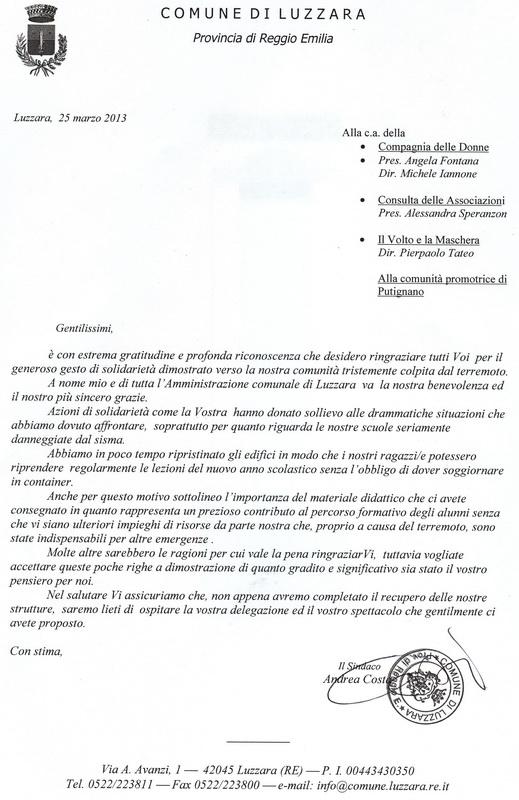 Compagnia_delle_Donne_ringraziamenti_da_Luzzara