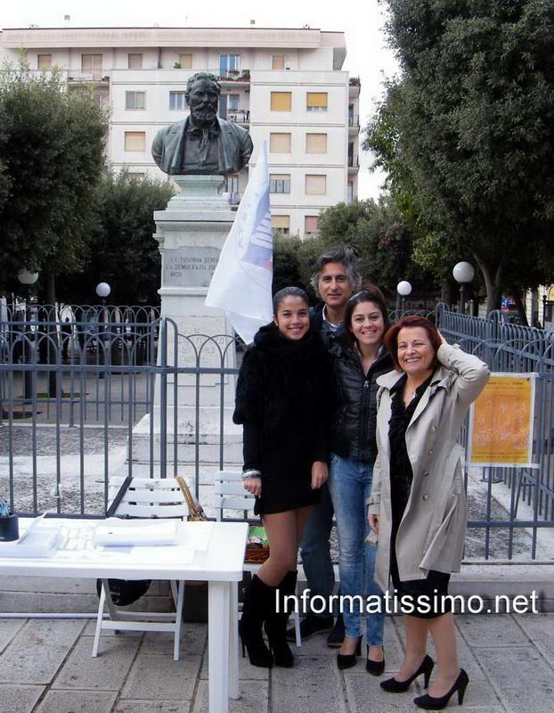 Comune_Mente_Donna