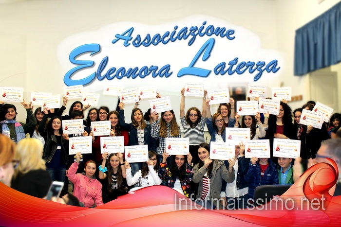 Concorso_Eleonora_Laterza_2016