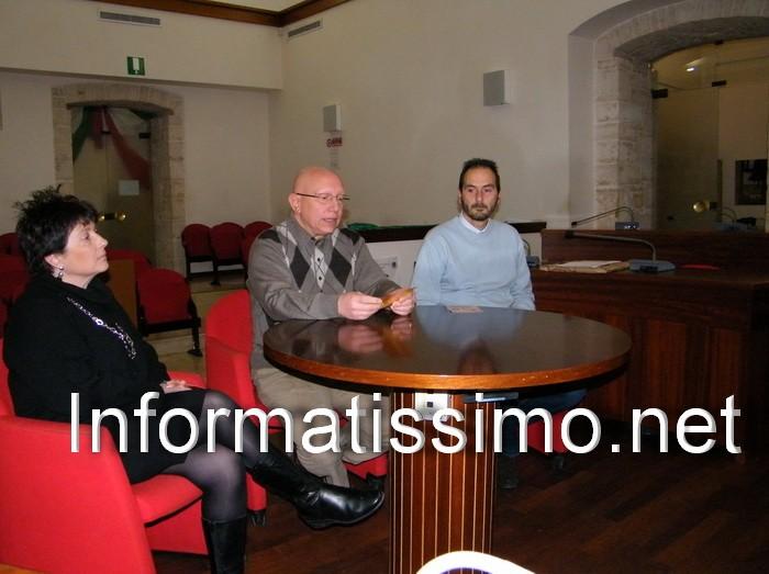 Conferenza_stampa_bilancio_paertecipato_2012