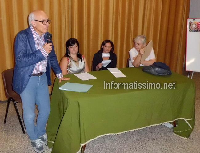 Conservatorio_presentaz_attivit