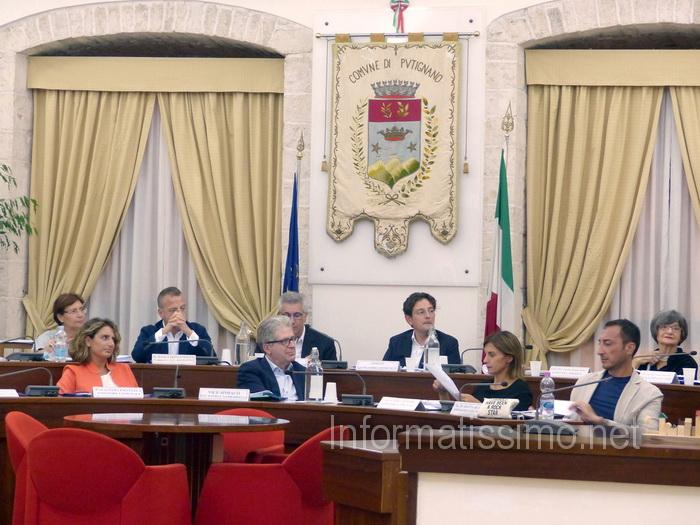 Consiglio_Comunale_Giannandrea