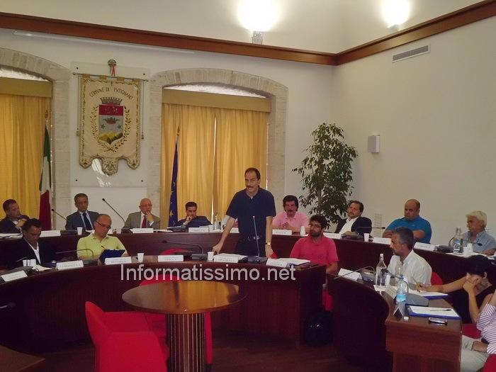Consiglio_Comunale_IMU