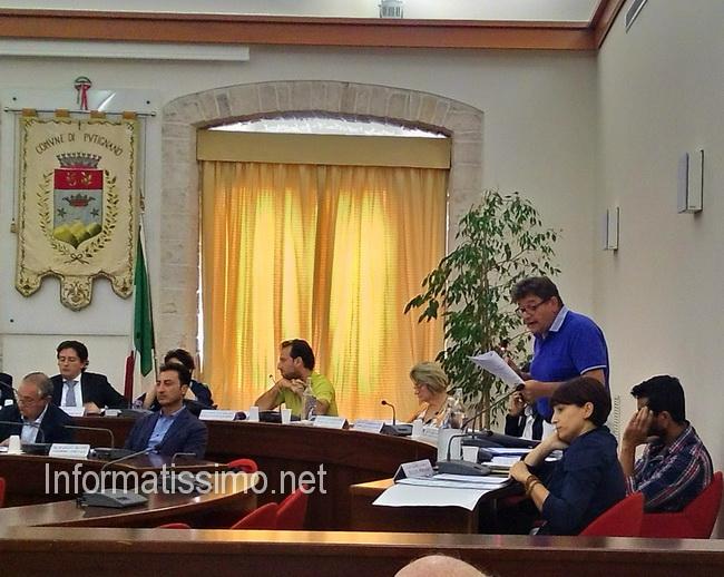 Consiglio_Comunale_Tasi_opposizione