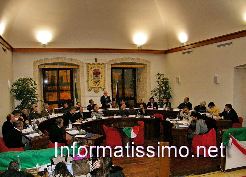 Consiglio_Comunale_interpellanze