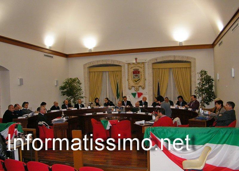 Consiglio_Comunale_novembre_low