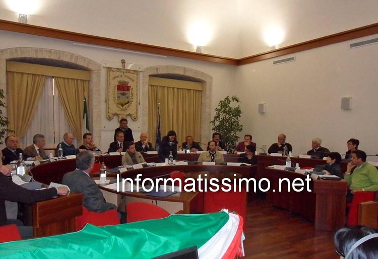 Consiglio_Comunale_ven_16
