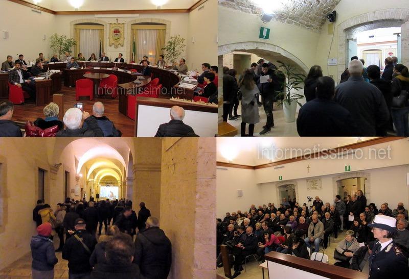 Consiglio_Monotematico_-_Impianto_compostaggio_low