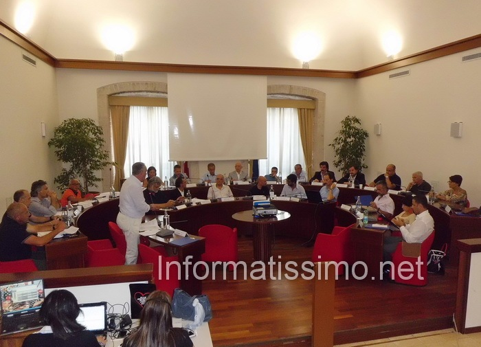 Consiglio_bilancio_2012