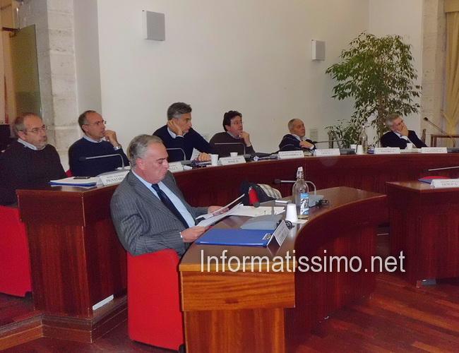 Consiglio_comunale_opposizione_2