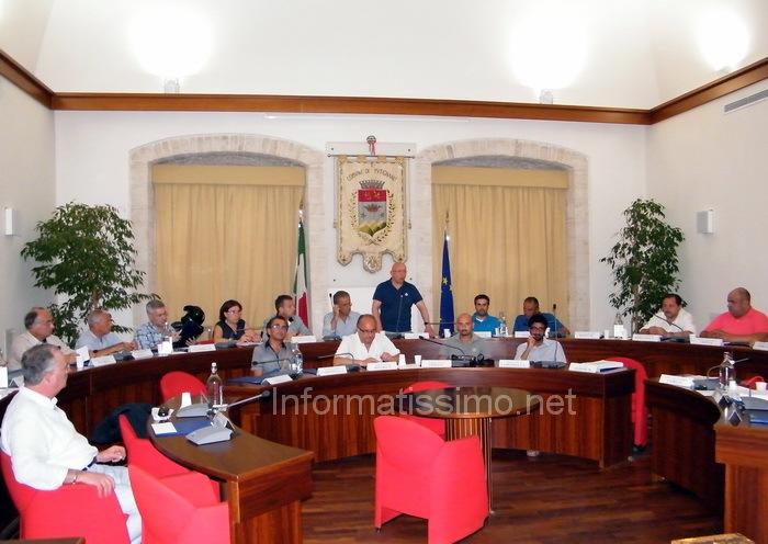 Consiglio_monotematico_sanita