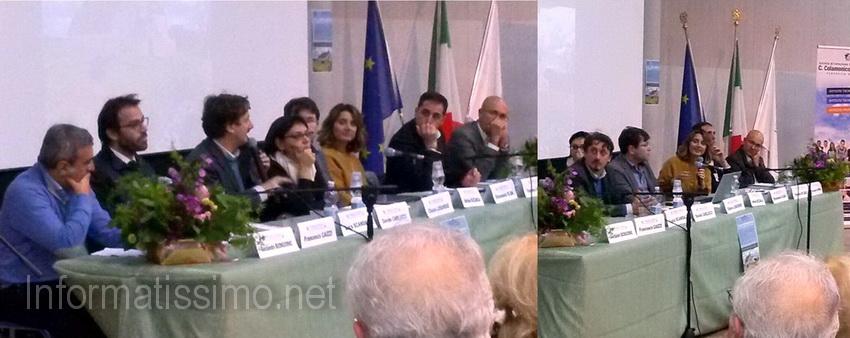 Convegno_Il_Cuore_dellEntroterra_-_Acquaviva_delle_Fonti