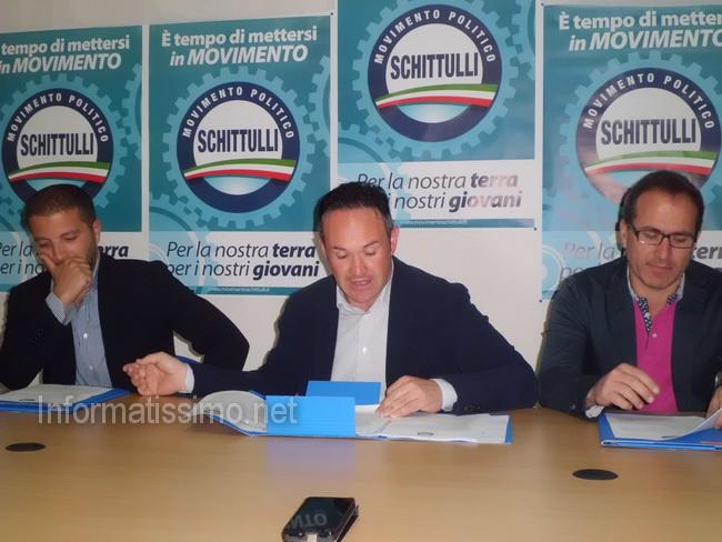 Coordinamento_Schittulli