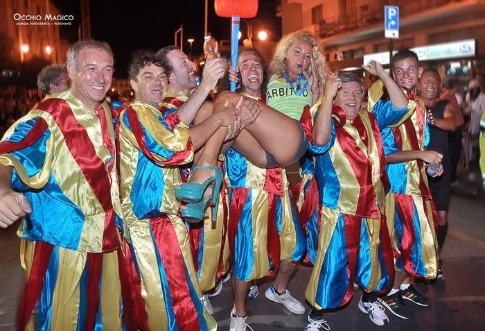 Coppa_Carnevale_4