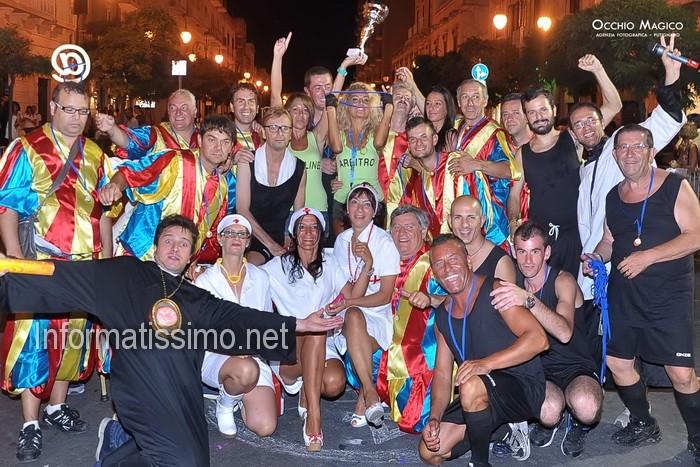 Coppa_Carnevale_7