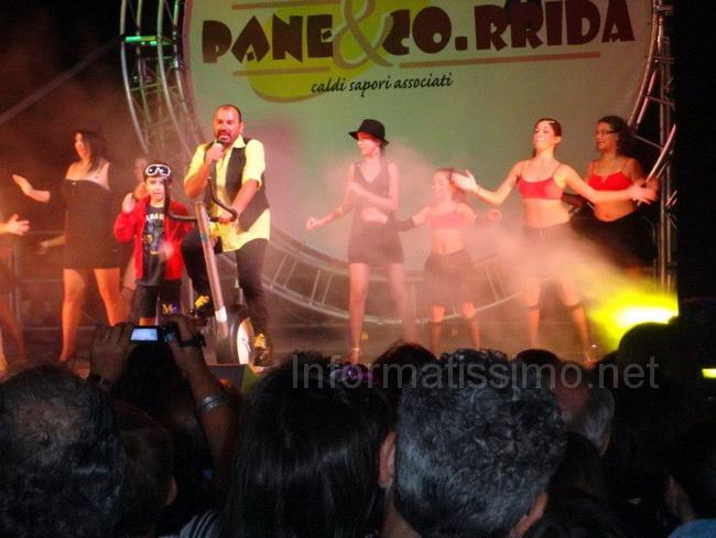Corrida_2012_low