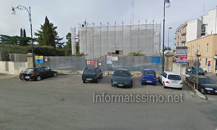 Corso_Umberto_I_b