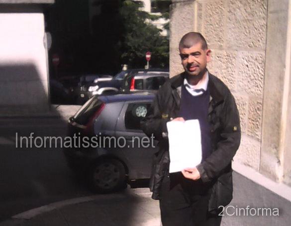 Cosimo_Linto_autore_del_ritrovamento_low