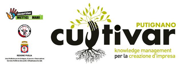 Cultivar_Putignano