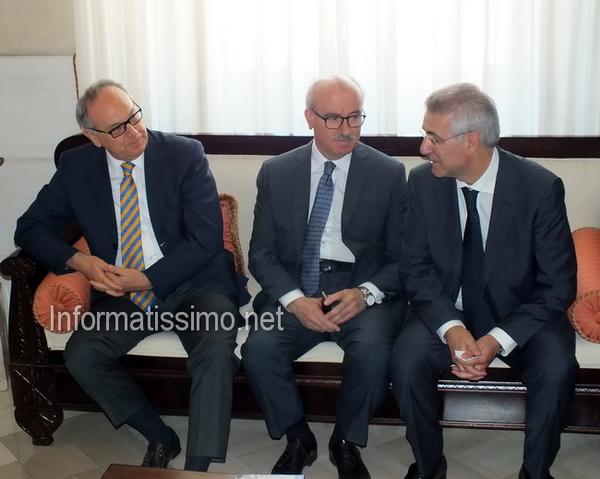 Da_sx_Prefetto__Nunziante_-_Sen._Liuzzi_-__pres._com._ospedale_Valentini