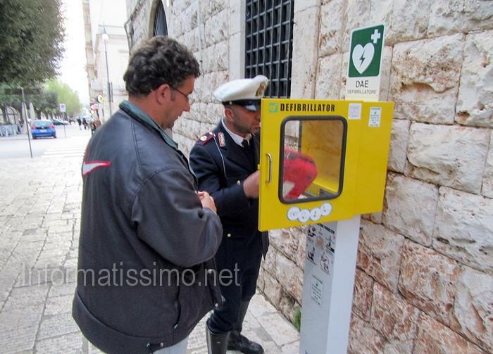 Defibrillatore_ripristino
