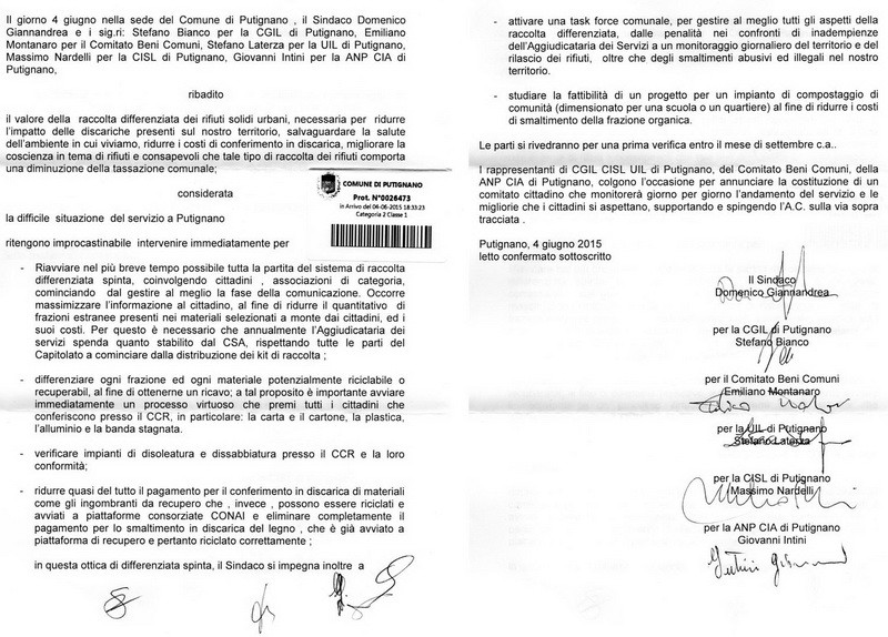 Differenziata_documento_Sindaco_-_Sindacati_low