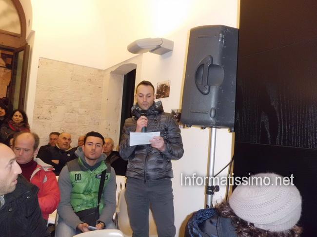 Differenziata_incontro_Forza_Italia_3