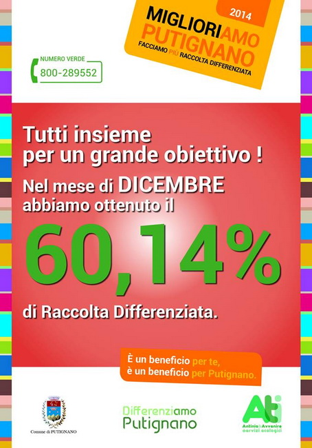 Differenziata_percentuale_dic_2014