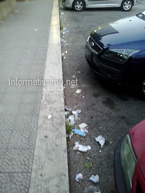 Differenziata_sporcizia_strade
