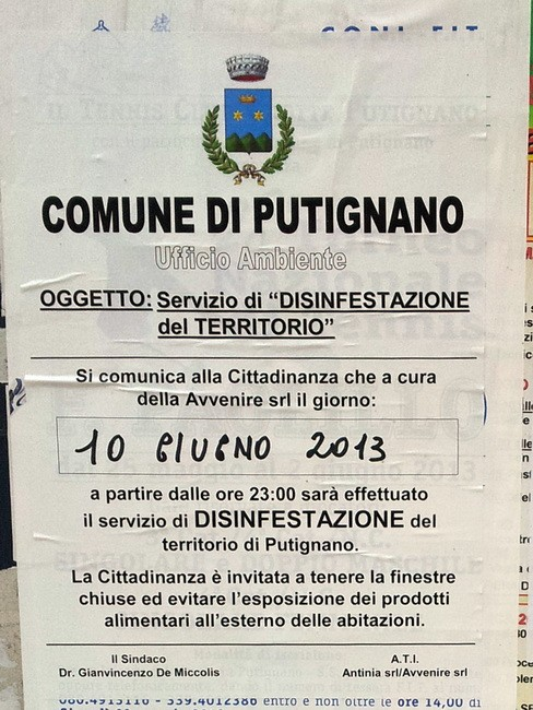Disinfestazione_manifesto