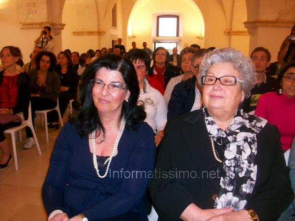Diversabili_mamma_dellanno3