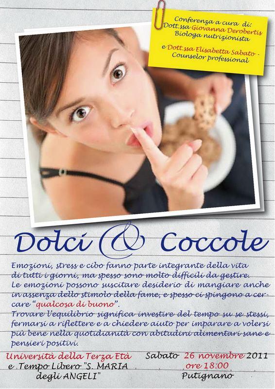 Dolci__Coccole-01