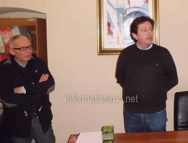 Domenico_Giannandrea2