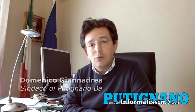 Domenico_Giannandrea_intervista