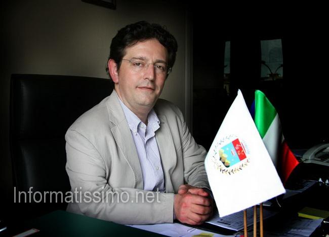 Domenico_Giannandrea_sindaco_di_Putignano