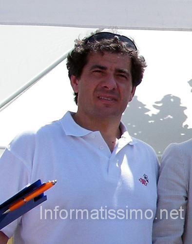 Domenico_Santoro