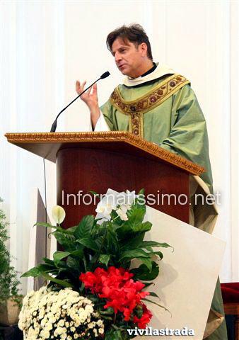 Don_Peppe_Recchia_Giornata_mondiale_vittime_della_strada