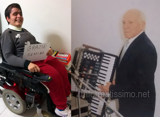 Donazione_Famiglia_Romanazzi_a_sx_Vlentina_a_dx_Remino