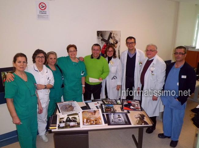 Donazione_foto_ospedale