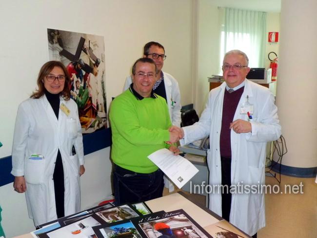 Donazione_foto_ospedale2